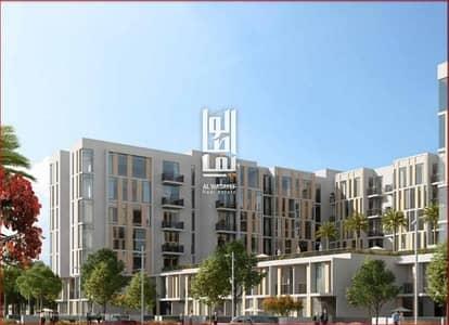 فلیٹ 1 غرفة نوم للبيع في مدن، دبي - MOVE NOW WITH 25% ONLY 3Y POST HAND OVER !!