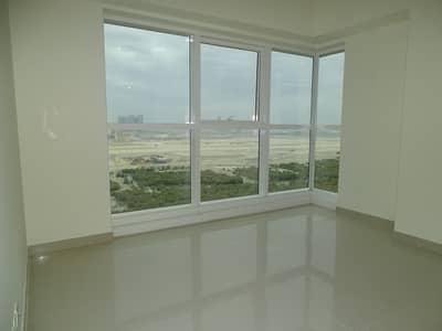 فلیٹ 1 غرفة نوم للايجار في جزيرة الريم، أبوظبي - Amazing 1BR Aprt. w/ Parking & Sea View