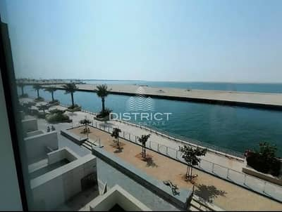4 Bedroom Townhouse for Rent in Al Raha Beach, Abu Dhabi - Call Now ! Grab this Best Offer | 4 BR Townhouse