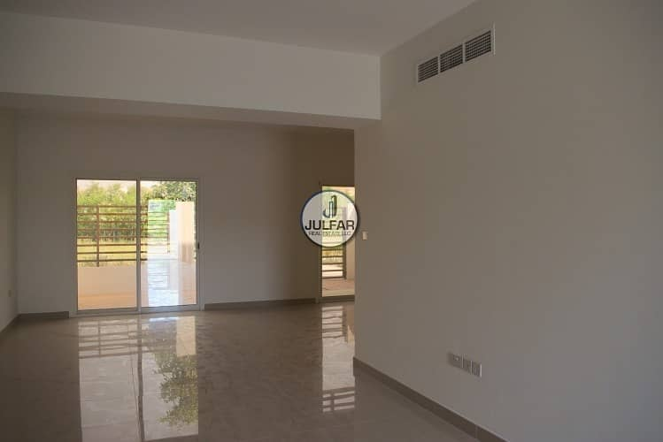 2 *3 BHK- For Sale in Flamingo-2 Mina Al Arab