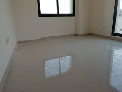 شقة 2 غرفة نوم للايجار في الورقاء، دبي - شقة في الورقاء 1 الورقاء 2 غرف 54000 درهم - 4249528
