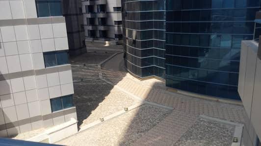 3BHK المتاحة للإيجار في برج فالكون عجمان الإمارات العربية المتحد