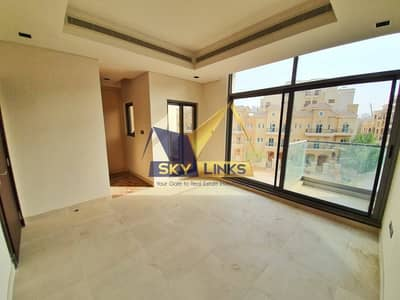 4 Bedroom Townhouse for Rent in Jumeirah Village Circle (JVC), Dubai - Luxury | Brand New | 4BR Townhouse For Rent