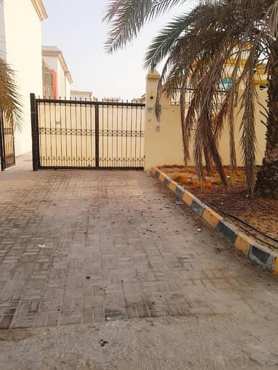 استوديو  للايجار في مدينة محمد بن زايد، أبوظبي - شقة في المنطقة 20 مدينة محمد بن زايد 25000 درهم - 4249732