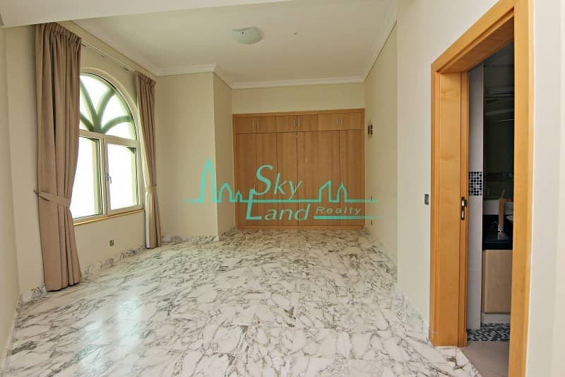 15 1 MONTH FREE |CHILLER FREE| 4 BED+M DUPLEX PENTHOUSE IN SHORELINE 10