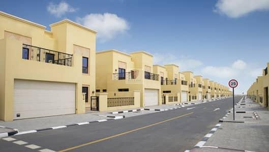 فیلا 5 غرفة نوم للبيع في ند الشبا، دبي - فیلا في ند الشبا 5 غرف 3450000 درهم - 4249930