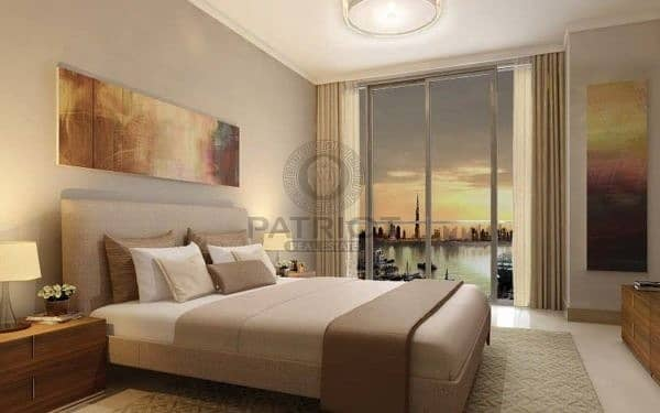 2 READY TO OCCUPY/1 BEDROOM/2 BEDROOM/3 BEDROOM APARTMENTS