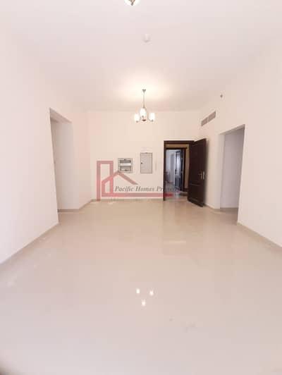 3 Bedroom Flat for Rent in Al Warqaa, Dubai - ** BRAND NEW ** LUXURY 3 BHK APT 4 BATH JUST @/75 K ( WITH ALL FACILITIES ) ALL MASTER ROOM  IN AL WARQAA