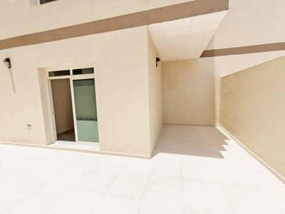شقة 1 غرفة نوم للبيع في قرية جميرا الدائرية، دبي - شقة في ماي رزدنس قرية جميرا الدائرية 1 غرف 680000 درهم - 4250074