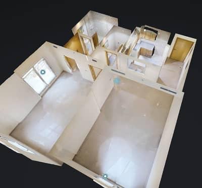 شقة 1 غرفة نوم للبيع في قرية جميرا الدائرية، دبي - شقة في ماي رزدنس قرية جميرا الدائرية 1 غرف 810000 درهم - 4250088