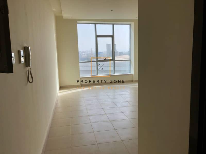 One Month Free I Studio Apartment I Sea View