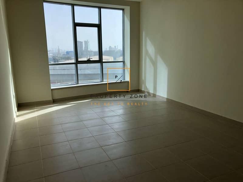 2 One Month Free I Studio Apartment I Sea View