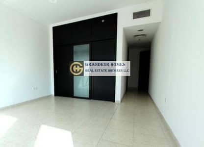Spacious 3 Beautiful BR in Al Majara for Rent