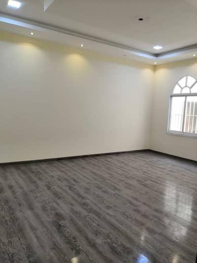 فیلا 5 غرفة نوم للبيع في الرماقية، الشارقة - فیلا في الرماقية 5 غرف 1900000 درهم - 4248362