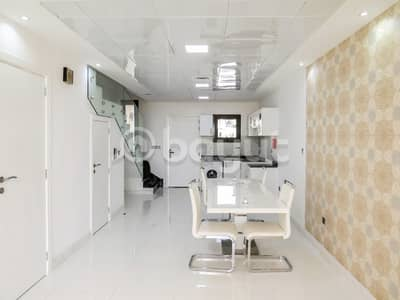 2 Bedroom Townhouse for Rent in Dubai Industrial Park, Dubai - f