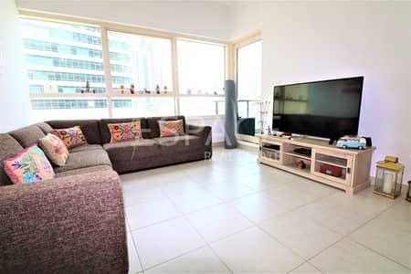 2 Bedroom Flat for Rent in Dubai Marina, Dubai - Chiller Free   Prime Location   Vacant  