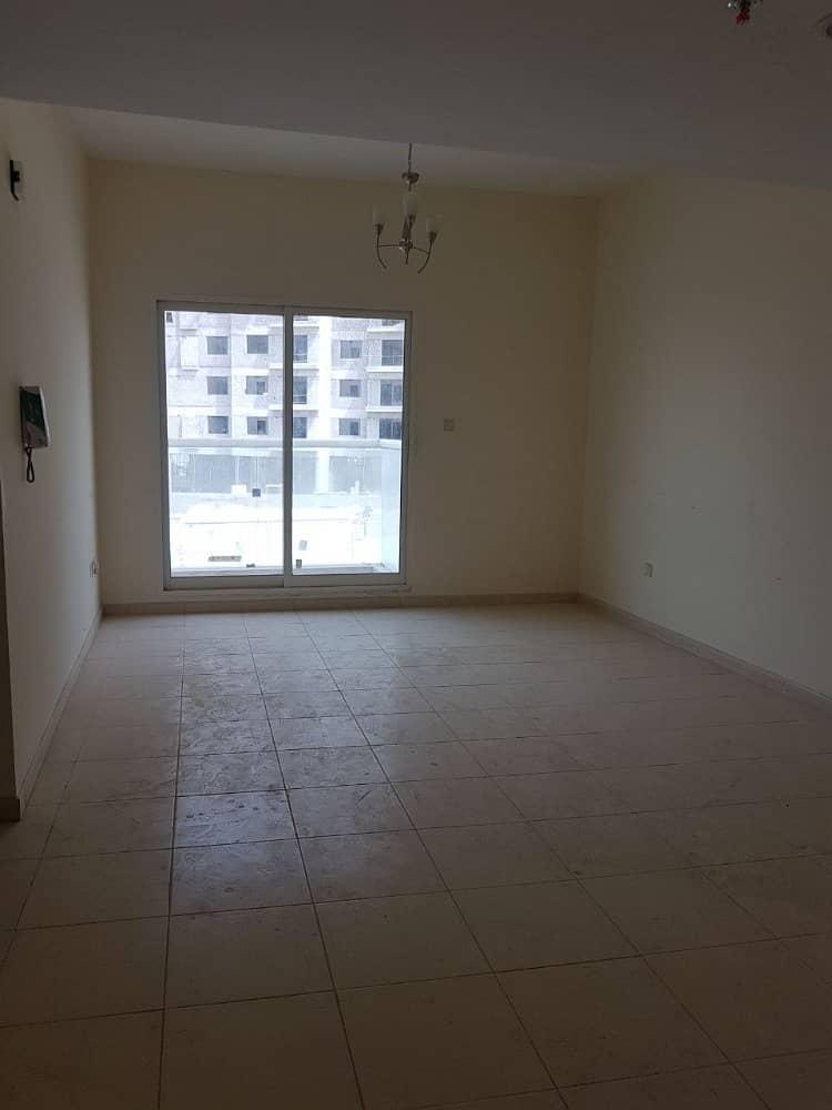 شقة في جلوبال جاردن فيو 2 جلوبال جاردن فيو منطقة مركز الأعمال المدينة العالمية 1 غرف 540000 درهم - 4250725
