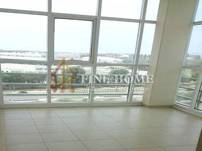 2 Bedroom Flat for Rent in Rawdhat Abu Dhabi, Abu Dhabi - Amazing & Catchy! 2 BR Apartment Rawdhat AD !