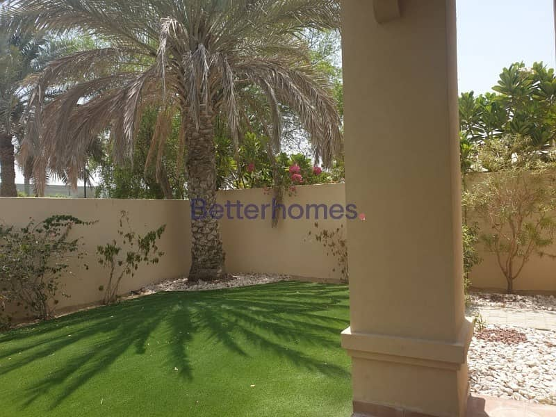 2 Type 11 | Landscaped Garden | Great Location