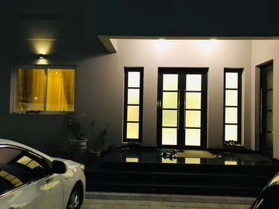 LUXURY 4-BEDROOM VILLA FOR RENT | CALL NOW