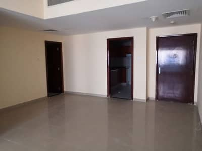 1 Bedroom Apartment for Rent in Al Nahda, Dubai - Perfectly Priced 1BR With 2 Full Wasroom With One Month Free