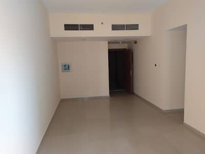 1 Bedroom Flat for Sale in Ajman Downtown, Ajman - ONE BED HALL FOR SALE IN PEARL TOWER OPEN VIEW
