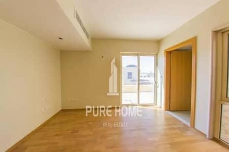 فیلا 4 غرفة نوم للبيع في حدائق الراحة، أبوظبي - For SALE ! Luxury 4 Bedrooms Villa in Raha gardens Khalifa City A