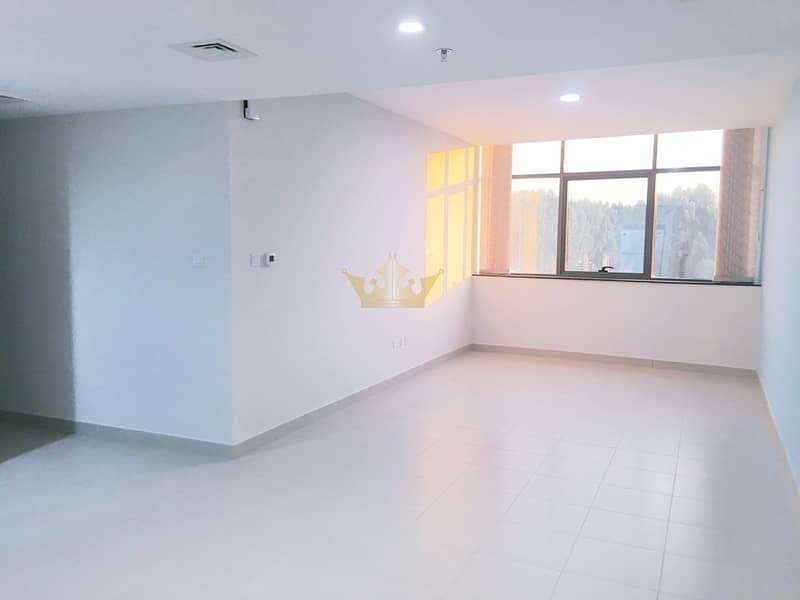 2BR W/ Equipped Kitchen in Arjan for Rent