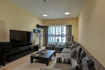 Fully Furnished I State-of-the Art Home Theatre