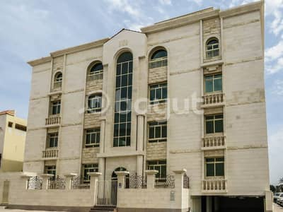 3 Bedroom Apartment for Rent in Al Manaseer, Abu Dhabi - Luxury Apartment For Rent Directly From The Owner