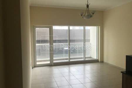 Studio for Sale in Downtown Dubai, Dubai - Spacious | Well Maintained | Motivated Seller