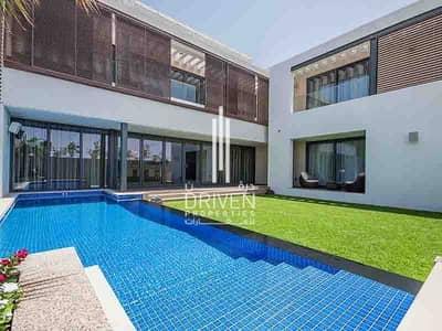 فیلا 5 غرفة نوم للبيع في مدينة محمد بن راشد، دبي - Best 5 Bedroom Villa | Excellent Location