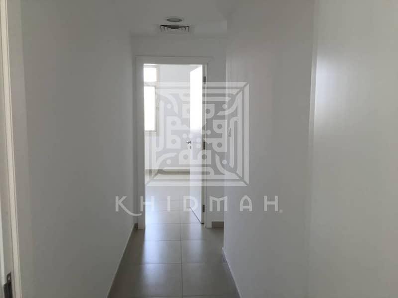 10 No Commission. No Transfer Fees. 2 Berdoom Terrace Apartment Al Ghadeer.
