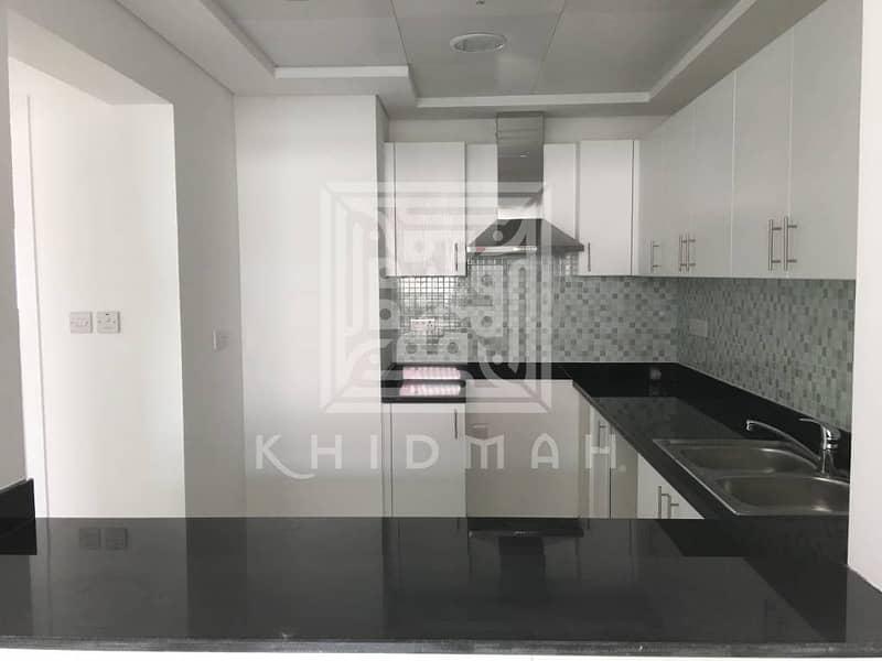 11 No Commission. No Transfer Fees. 2 Berdoom Terrace Apartment Al Ghadeer.