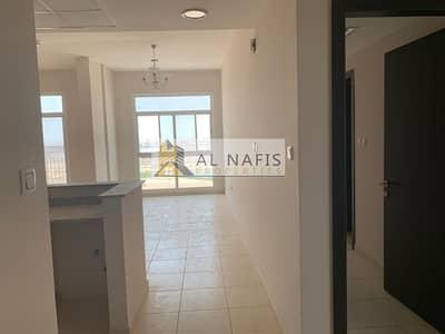 فلیٹ 2 غرفة نوم للبيع في وادي الصفا 2، دبي - 2 bhk for sale in Q point 780000