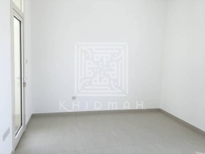 2 No Commission. No Transfer Fees. 2 Berdoom Terrace Apartment Al Ghadeer.