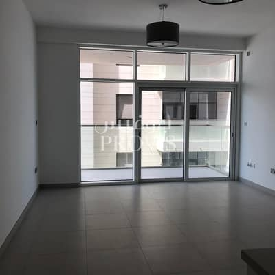 1 Bedroom Apartment for Rent in Al Reem Island, Abu Dhabi - Your desired new home has just been found