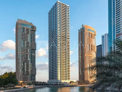 Brand new retail Shop available in JLT