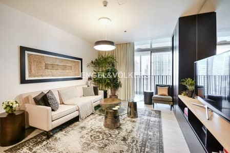 1 Bedroom Flat for Sale in Jumeirah Village Circle (JVC), Dubai - Priced to Sell | Pool View | Furnished