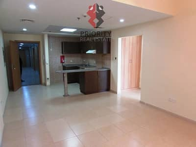 1 Bedroom Apartment for Rent in Dubai Residence Complex, Dubai - Chiller Free|Huge Layout|High Quality Finishing