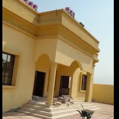 4 Bedroom Villa for Sale in Shamal Haqueel, Ras Al Khaimah - Ready to move villa for sale - Super hot Deal