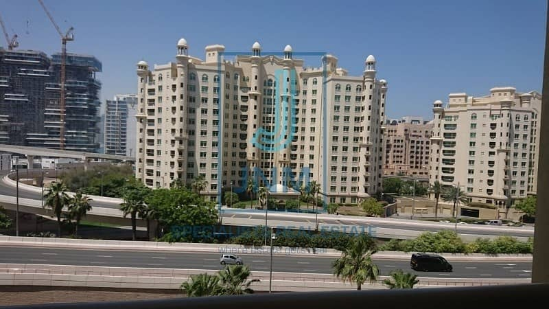 Great Offer! Type E Shoreline Apartment | Top Location