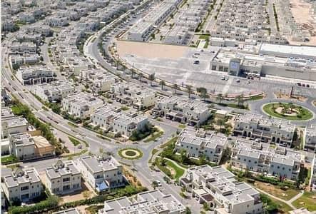 ارض سكنية  للبيع في الفرجان، دبي - ارض سكنية في الفرجان 750000 درهم - 4253368