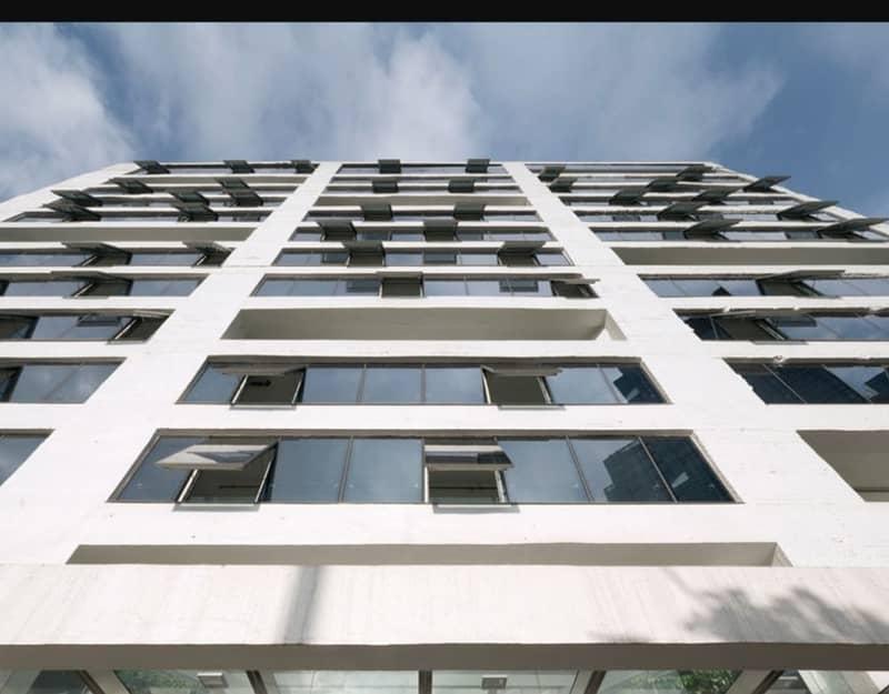 Al Areech Property managment