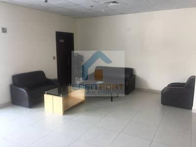 فلیٹ 1 غرفة نوم للايجار في مجمع دبي للاستثمار، دبي - 1Bed room for rent in Uni estate Mansion DIP 1..