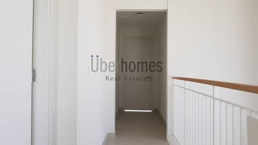 Brand New 4 Bed + Maids | Multiple Options