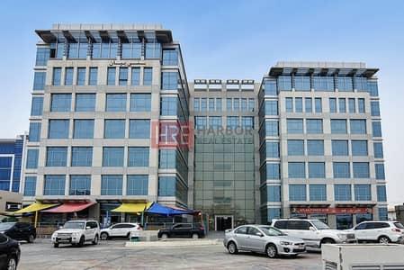 Office for Rent in Dubai Investment Park (DIP), Dubai - Prime Location | 6 Months Rent Free | Negotiable