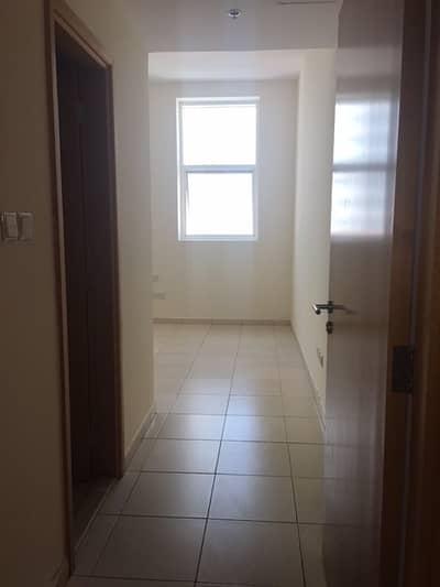 فلیٹ 2 غرفة نوم للبيع في الصوان، عجمان - room