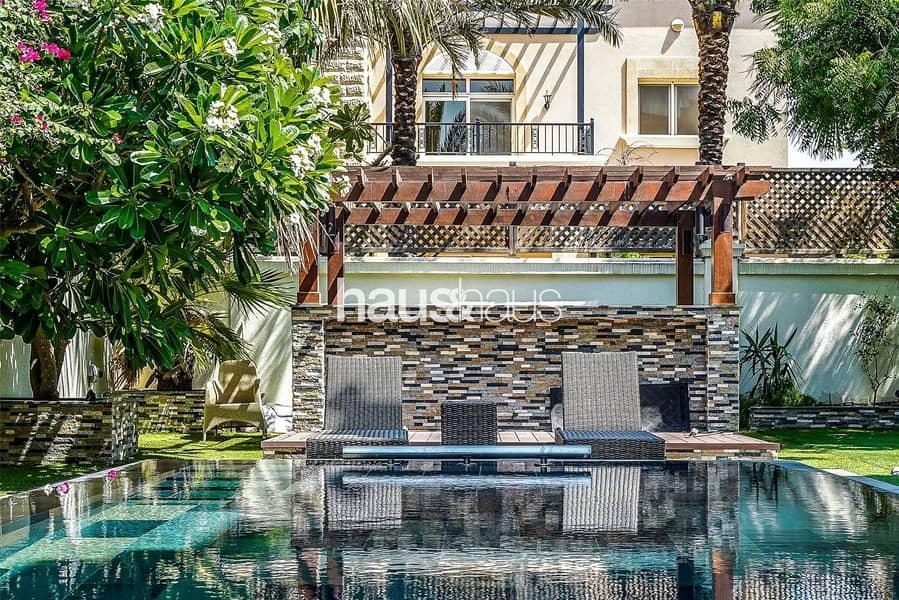 2 Villa designed speicifcally by Vastu Specialisit