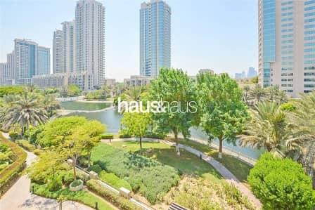 3 Bedroom Flat for Sale in The Views, Dubai - The Best 3 Bed Layout | Amazing Views | Don't Miss